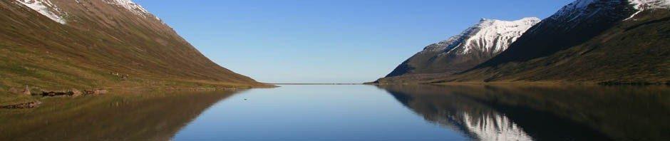 Héðinsfjörður – Fréttavefur í Fjallabyggð